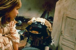 Best animated movies: Alice