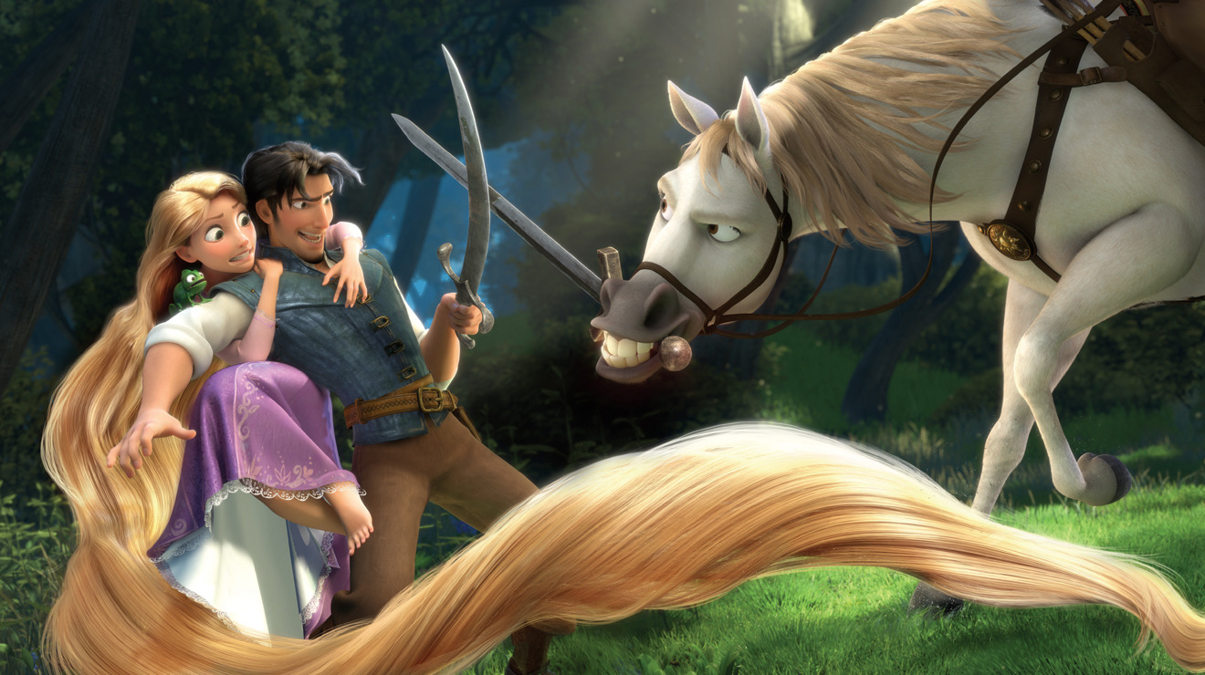 tangled english movie mp4 download