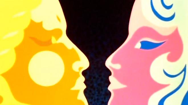 Fehérlófia (1981)