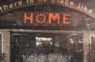 Home Restaurant - Los Feliz
