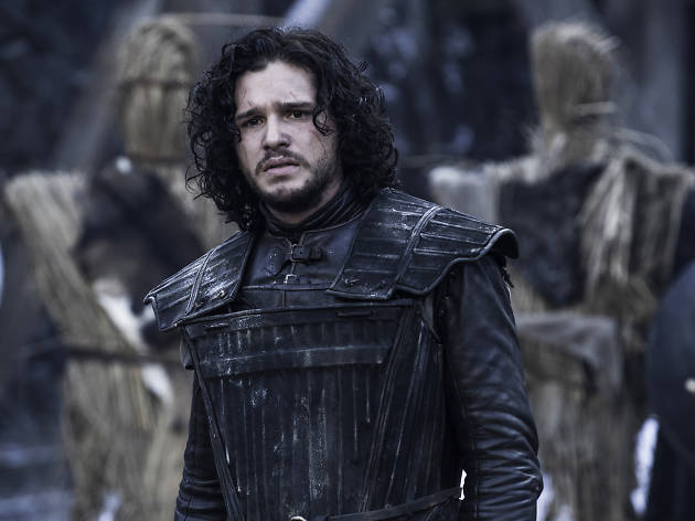 An epic Game of Thrones show is heading to MSG next month
