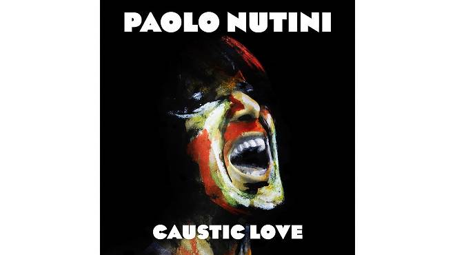review of paolo gerbaudo s tweets and the streets Twitter jobs digital archive film books music  paolo nutini review - woozy vocals and feline slow songs pull all the right strings  from paolo nutini's 'libido-driven warpath' to.