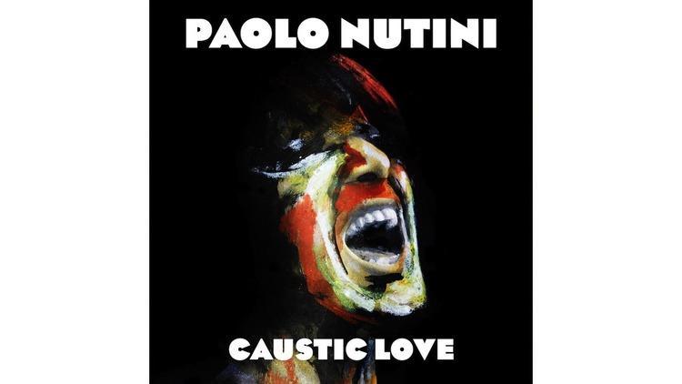 Paolo Nutini – Caustic Love