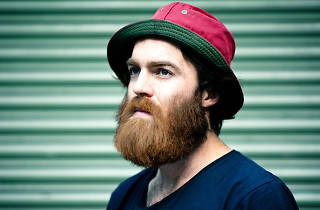 [PIAS] Nites : Chet Faker + San Fermin + East India Youth
