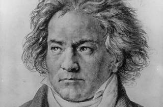 Beethoven vs Napoleó, la 3a simfonia