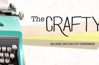 Presentación 'The Crafty Days'