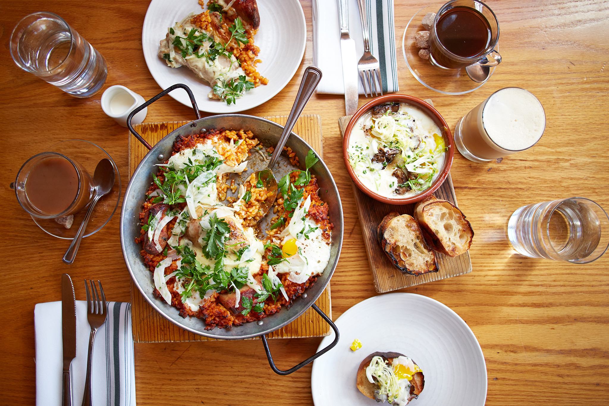 best brunch chicago 39 s top 20 brunch restaurants