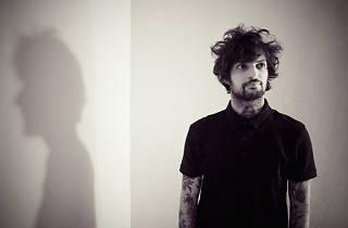La [2] de Nitsa: Graham + DJ Pegatas