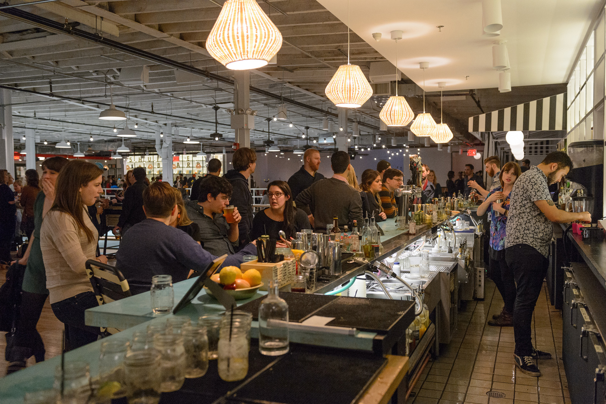 ... NYC Date Night on Pinterest | Nyc, Rooftop Bars In Nyc and Date Ideas