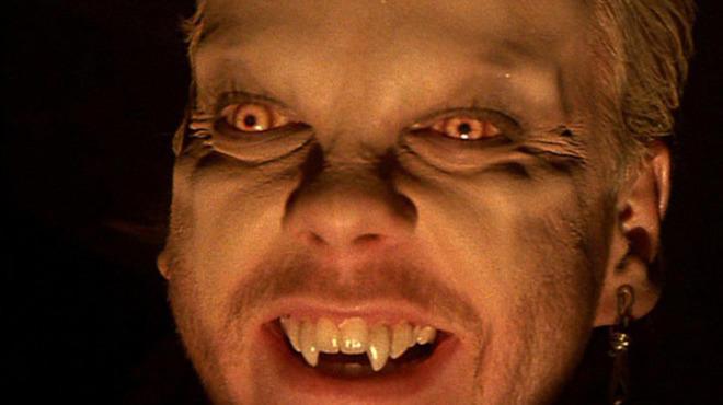 8 most hipster movie vampires