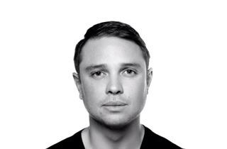 Play presents Borgeous