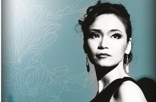 Forever Teresa Teng