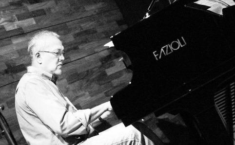 Malaysian Jazz Piano Festival
