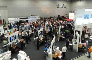 PIKOM PC Fair 2013 III