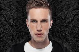 LOUD! presents Nicky Romero