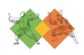Tailat Workshop: Martial Arts of Tai Chi and Silat in Actor Training