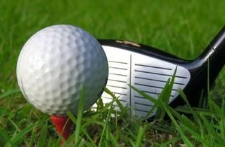 Selangor Golf Amateur Open