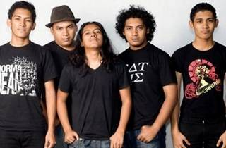 CAFFA 2013: Acoustica Musika