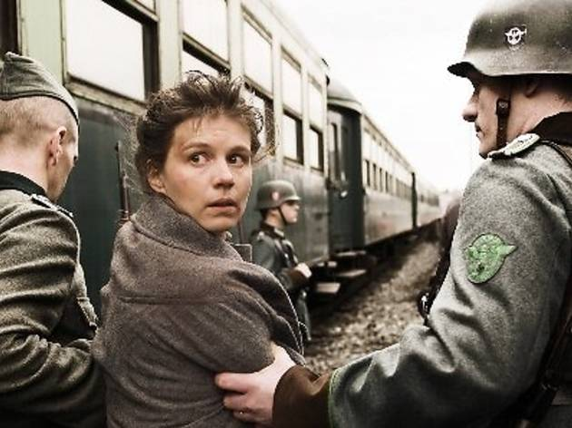 41st German-European Film Weekend: Holland