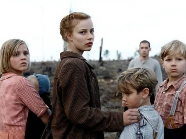 41st German-European Film Weekend: Lore