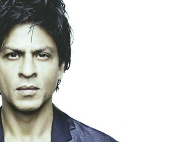 Shah Rukh Khan live in Malaysia