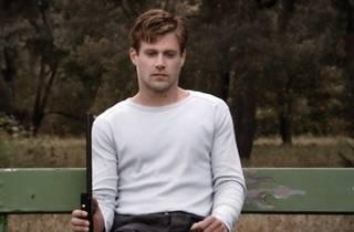 39th German Film Weekend: Distance