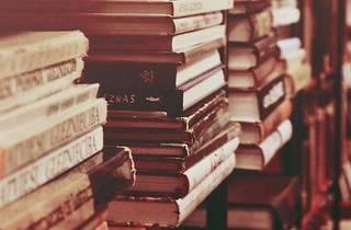 Edinburgh World Writers� Conference: Should Literature Be Political?