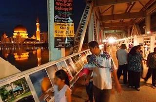 Selangor Heritage Photo Carnival