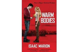 Times 'Warm Bodies' promotion