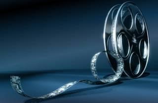 36th German Film Weekend: Die Vierte Macht
