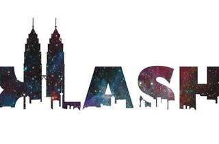 KLASH