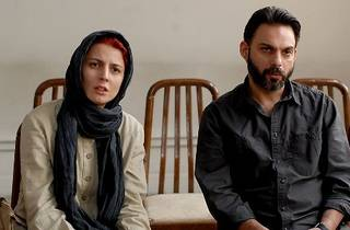 World�s Best Movies: A Separation