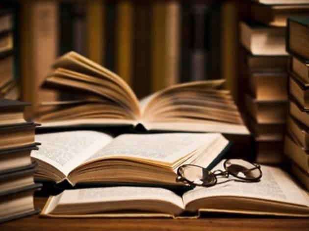 Pesta Buku Malaysia