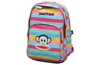 Paul Frank sale