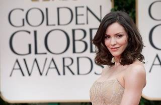 The 70th Annual Golden Globe Awards