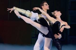 Ballet Festival: The Nutcracker