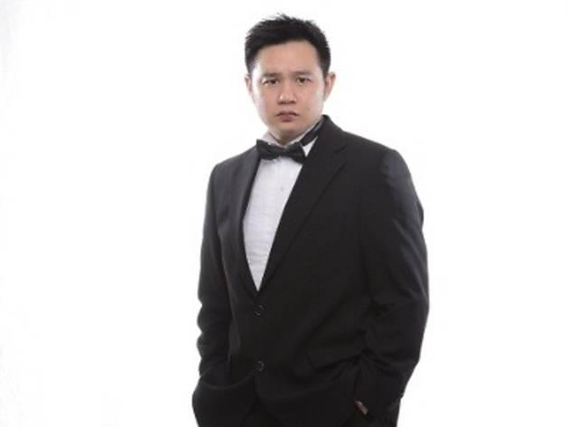 Comedy Kao Kao 1st year Anniversary
