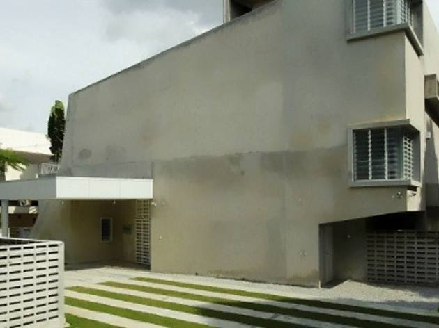 Participatory Design, Responsive Architecture