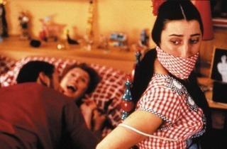 World's Best Movies: Kika