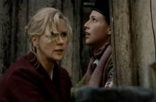 32nd German/European Film Weekend: Army of Saviours