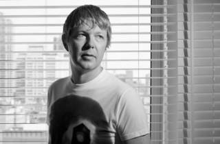 Ohrwurm presents John Digweed