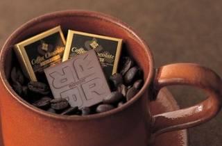 ROYCE' x CultureRun: Chocolate workshop