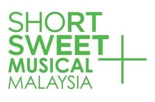 Short + Sweet Musical