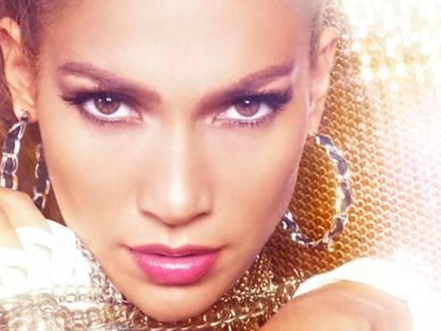 Jennifer Lopez live in Malaysia