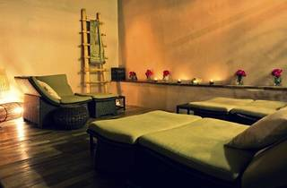Urban Retreat Spa Buddies Deals