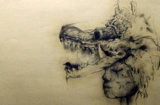 Silent Diary by Faizul Suhif
