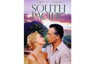 Paul Loosley's Rodgers & Hammerstein on film: South Pacific