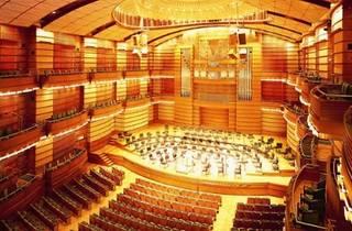 MPO Goes Retro Concert