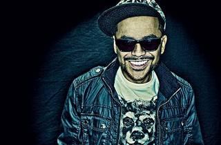 Vertigo & Livescape present NSFW feat. DJ Craze