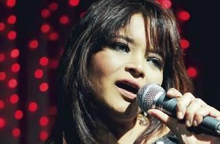 Michelle Nunis Band